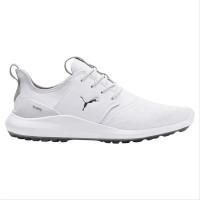 PUMA Ignite NXT Pro Golf Shoes ORIGINAL - Sepatu Golf Pria BRANDE