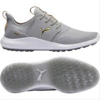 PUMA Ignite NXT Pro Golf Shoes ORIGINAL - Sepatu Golf Branded SAL