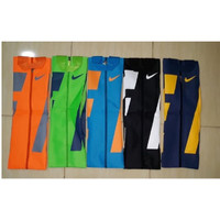 Tas Sepatu Olahraga Nike Futsal Basket Volly Bola Running shoe bag - Hijau