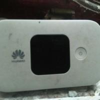 modem mifi HUAWEI e5577 4g