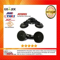 ATTANTA SP-A02 Professional Suction Pod (2 Cup)