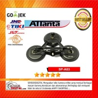 ATTANTA SP-A03 Professional Suction Pod (3 Cup)