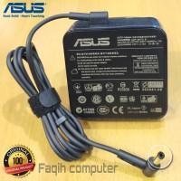 Adaptor Charger ORIGINAL Laptop ASUS X550ZE X550D X450JF X550DP X450J