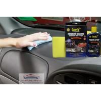 Cairan Poles Pembersih Interior Mobil - GETF1 INTERIOR CLEANER 250 ml