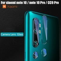 Anti Gores Kamera Xiaomi Mi Note 10 CC9 PRO Lens Protector Pelindung