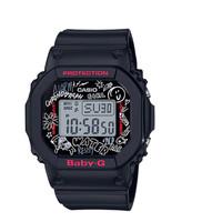 CASIO BABY-G BGD-560SK-1DR ORIGINAL