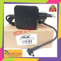 Charger Adaptor Original Laptop Asus X441N X441NA X441NC 19V-1.75A