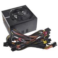 Power Supply EVGA 500W BRONZE