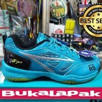 Sepatu Keren Sepatu Murah Sepatu Badminton RS Jeffer JF 701 702 703