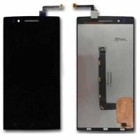 Termurah OPPO Find 5 X909 Jual Layar Lcd Touchscreen 100%