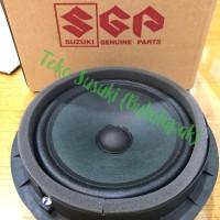 Speaker Audio Suzuki Ertiga Original Suzuki Asli SGP