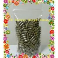 Curah kapsul Mengkudu Pace Noni herbal Obat Diabetes Stroke Jantung