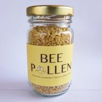 Bee Pollen 70gr