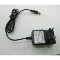 Adaptor HT Baofeng UV 5R,UV 82,UV 3R, Jual Adaptor HT