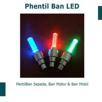 phentil ban mobil pentil lampu led aksesoris asessoris accesoris motor