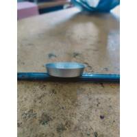 Cup Aluminium 40 mm