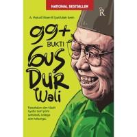 99+ Bukti Bukti Gus Dur Wali Best Seller