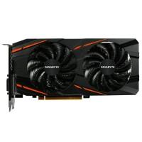 Terpopuler Gigabyte Radeon Rx 570 4Gb Ddr5 Gaming Terbaru