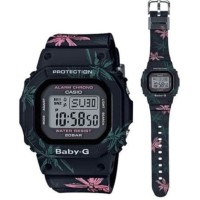 CASIO BABY G BGD 560CF / BABY G BDG560CF