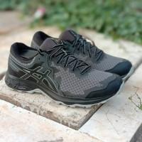 Sepatu Asics Gel Sonoma 4 Original