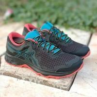 Sepatu Asics Gel Sonoma 4 Run Trail Original