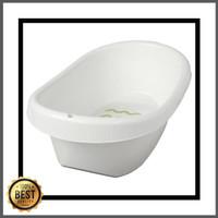 Terbaru Ikea Lattsam Baby Bath Tub - Bak Mandi Bayi Khusus GosendGrab