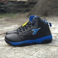 sepatu basket Diadora DRIBLING original asli murah
