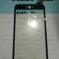 touchscreen asus zanfone selfi ZD551KL