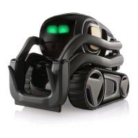 Cozmo Anki Smart Fun Educational Toy Robot