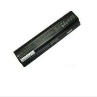 Hp baterai Baterai Batre Battery Laptop Compaq pavilion G4 G32 G42 G6