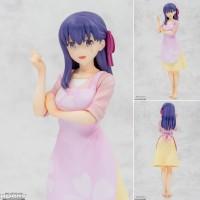 Premium Figure Sakura Matou (21cm)