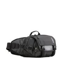 Thule Covert Tas Camera CSC Sling bag TCCF 101 - Darkshadow