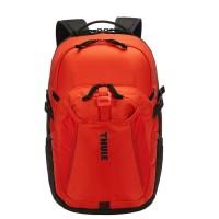 Thule Narrator TCAM 5216 Tas Laptop Backpack 28L – Original