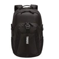Thule Narrator TCAM 5216 Tas Laptop Backpack 28L – Black