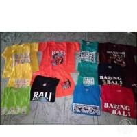 Baju Anak / Setelan Anak Bali - 2-3 tahun