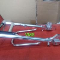 swing arm bpro bulat stabilizer Jupiter Vega fiz r