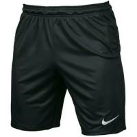 Celana Olahraga Running / Fitness / Gym / Sepak Bola