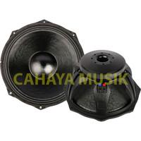 CahayaMusik speaker 18 ARRAY 113183 MK 2 SW FABULOUS BY ACR original