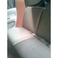 Limited Sarung Jok Mobil Grand Max Pick Up Bahan Oscar Terlaris