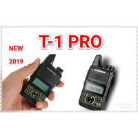 HT Baofeng mini T1 PRO walkie talkie handy talkie ht radio BF T1 PRO