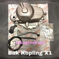 Bak Kopling X1 & Jupiter Z & Vega R Yamaha Original Thailand
