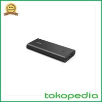 Sale - Anker PowerCore 26800 PowerBank 26800 Mah Black & Silver