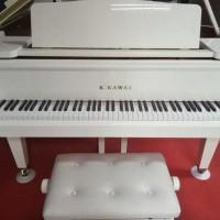 Kawai Baby Grand Piano GL-10 terjamin