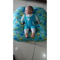 bantal santai baby Diskon