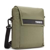 Tas Gadget Thule Paramount Tablet PARASB 2110