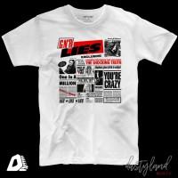 GUNS N ROSES GNR - LIES T-Shirt