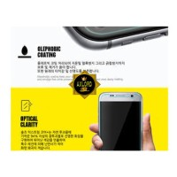 Tempered Glass Huawei Honor 4C Honor 6 Honor 4X Anti Gores Kaca