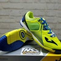Sepatu futsal Joma Liga 5 LIGAS.711.IN