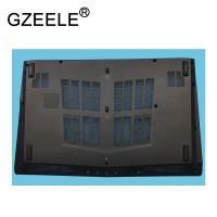 P laptop Bottom Case Housing Base MSI GL62 GL62M GP62