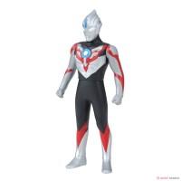 Ultra Hero 53 Ultraman Orb Origin Bandai Figure Mainan Ultraman